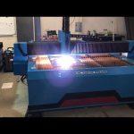 hot prodej cnc řezání kovů plazmové řezací / plazmové řezačky prodej