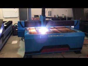 1325 cnc plazmové řezací zařízení plazmové řezací zařízení