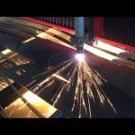 1530 cnc plazmové řezací stroj plazmové řezací stroj cena