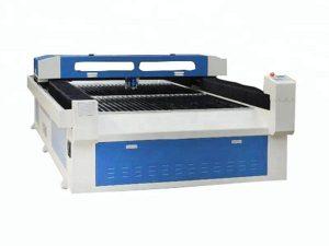 60a 100a 160a 200a sm1325 nízkonákladový cnc plazmový řezací stroj
