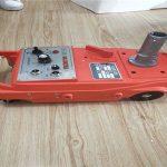 cg1-30 kvalitní řezací plynový řezací stroj / plynová řezačka