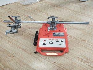 Řezačka trubek cg2-11d / g s baterií