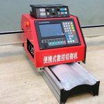 dekorativní plazmové řezání kovů malý kovový řezač 1325 1530 4 osy cnc plazmové řezací stroje