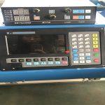 přenosný CNC plazmový řezací stroj, plazmový plazmový řezací stroj