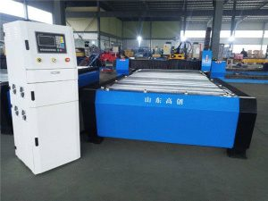 XLD-1325 levné přenosné plazmové řezačky cnc plazmové řezací stroje pro velkoobchodníky