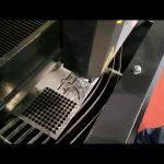 nejlepší cena Čína přenosný cnc plazmové řezací stroj, 1500 3000mm cnc stroj plazmové řezačky na kov