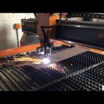 levné přenosné plazmové řezačky pro ocelové plechy
