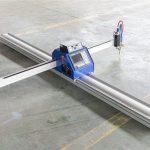 levné čínské cnc plazmové řezací stroje výroba