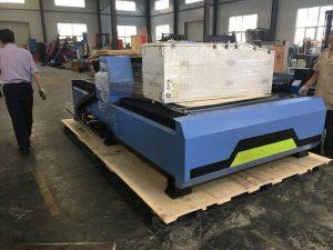 cnc plazmové řezací / cnc řezací stroj s rotační osou / přenosný cnc plazmové řezací stroj