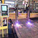 nový design lehké vysokovýkonné plazmové řezací soupravy pro cnc / plazmové řezací stroje