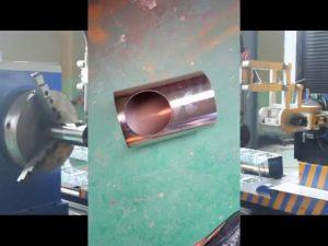 trubkový profil cnc plazmové řezací stroje, plazmové řezačky, řezací stroje na prodej
