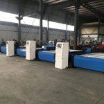 ceny plazmového řezacího stroje CNC mitech cnc 1325