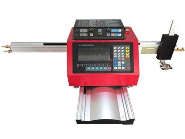 cena ocelová železná kovová cnc plazmová řezačka 1325 cnc plazmová řezačka