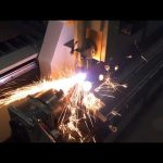 plazmový řezací stroj z uhlíkové oceli z uhlíkové oceli RB 1530